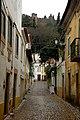 Portugal (10370979065).jpg
