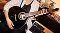 Portuguese Guitar in Tokyo.jpg