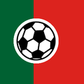 Portuguese football.png