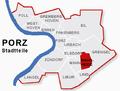 Porz Stadtteil Wahnheide.png