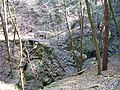 Posázavská stezka, potoky pod Třebsínem (03).jpg