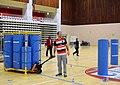 Pose Taraflex Handball 01.jpg