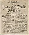 Post- och Inrikes Tidningar 1821-01-02 1.jpeg