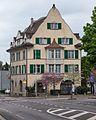 Post Hirschenplatz, Kreuzlingen-20160513.jpg