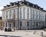 Post gegenüber dem Bahnhof Romanshorn-20140209.jpg