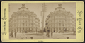 Post office, from Robert N. Dennis collection of stereoscopic views 5.png