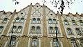 Postatakarékpénztár Budapest6.jpg