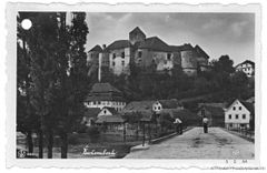 Postcard of Žužemberk (5).jpg