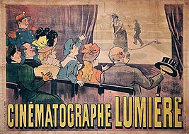 Poster Cinematographe Lumiere.jpg