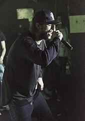 Post Malone - Wikipedia