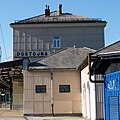 Postojna railway station - panoramio (1).jpg