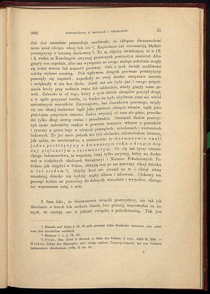 File:Postrzyżyny u Słowian i Germanów 039.jpg