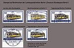 Poststempel-berlin.jpg