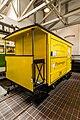 Postwagen Lockwitztalbahn - Straßenbahnmuseum Dresden (3).jpg
