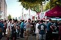 Powell Street Festival 2015 (20203402782).jpg