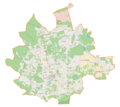 Powiat kolbuszowski location map.png