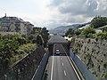 Pra', 16157 Genova, Italy - panoramio (3).jpg