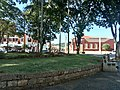 Praça Botelhos 02.jpg