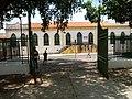 Praça saraiva (Casa da Cultura) (4).jpg