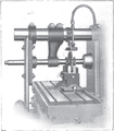 Practical Treatise on Milling and Milling Machines p126.png