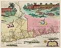 Praefecturae de Paraiba et Rio Grande.jpg