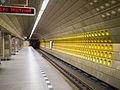 Prag Metro Mustek 3.JPG