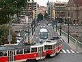 Praha, Čechův most- panoramio.jpg