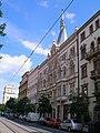 Praha - Vinohrady (kostel ČCE).jpg