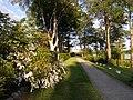 Pramdragerstien - panoramio (2).jpg