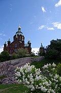 Pravoslavna crkva - panoramio (1).jpg