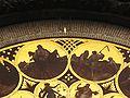 Prazsky orloj kalendar detail.jpg