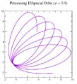 Precessing ellipse.png