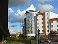 Premier Inn, Reading - geograph.org.uk - 1032974.jpg