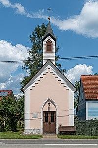 Premstätten Zettling chapel-4936.jpg