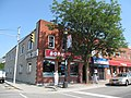 Prescott, Ontario (7884441478).jpg