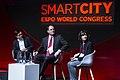 Presentation of the Declaration - Sharing Cities Summit 8.jpg