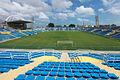 Presidente Vargas Stadium (3).jpg