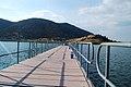 Prespes, Greece - panoramio.jpg
