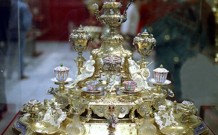 Golden Coffee Service (1697-1701) Pretiosen Coffe Zeug01b.jpg