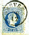 Prevesa Austrian 1 10 sld 1868.jpg