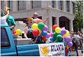 Pride07 - 25 (2430137498).jpg