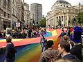 Pride London 2004 08.jpg