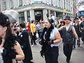 Pride London 2008 055.JPG