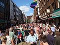 Pride London 2008 177.JPG