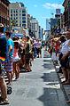 Pride Toronto 2012 (16).jpg