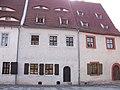 Priesterhäuser Zwickau (2).jpg