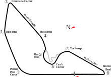 Prince George Circuit.svg