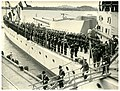 Prince of Wales arrives in Auckland, Royal Tour 1920.jpg