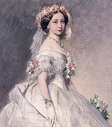 Princess Alice in court dress cropped.jpg