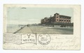 Princess Ann Hotel and Boardwalk, Va. Beach, Va (NYPL b12647398-66356).tiff